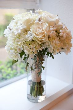 Event Planners, Bridal Bouquets, Glass Vase, Southern, Bridesmaid, Fancy, Table Decorations, Flowers, Wedding