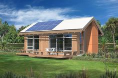 Our plans - see our modular homes available