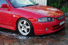Mitsubishi Colt, Mitsubishi Mirage, Lancer Gsr, Car Stuff, Jdm, Cars, Ideas, Autos, Japanese Domestic Market