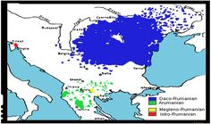 Până unde se întindea Transnistria Moldovenească, a românilor? History Of Romania, Moldova, Planer, Mai, Romania, Athens, Granite Counters
