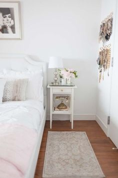 This Tiny San Francisco Apartment Is Our Bachelorette Dream