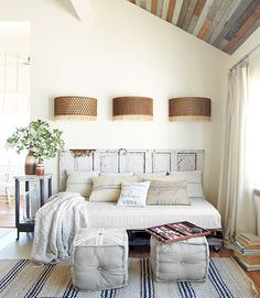 518 Best Cottage Style Bedrooms Images On Pinterest In 2018 Bedroom Ideas And Home