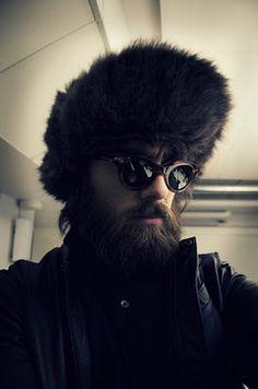 Christian Göran