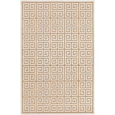 PRT-1050 - Surya | Rugs, Pillows, Wall Decor, Lighting, Accent Furniture, Throws, Bedding