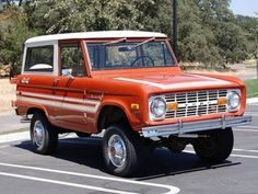 Google Image Result for http://bringatrailer.com/wp-content/uploads/2009/08/1976_Ford_Bronco_Explorer_4x4_For_Sale_Front_1.jpg