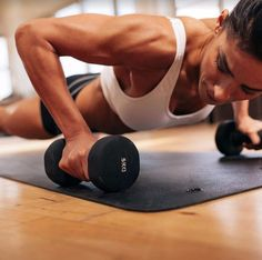 Pergunte a si mesmo, para decidir se sua rotina de exercícios atual precisa ter foco e um objetivo, precisa de um ajuste, ou se você só precisa adicionar