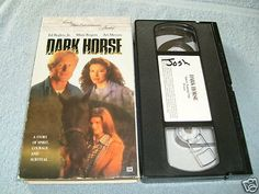 Horse Movies, Dark Horse, Survival, Horses, Horse