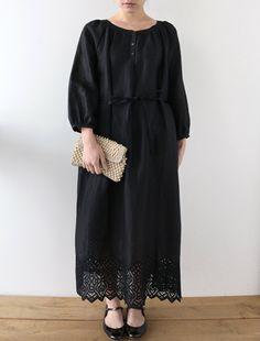 [Envelope Online Shop] Jesse Lisette dress