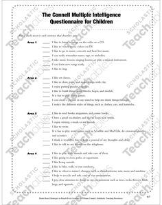 Marzanos teacher evaluation model professional development see inside image publicscrutiny Images
