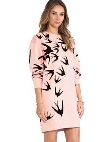 c5507a22ab9 Perfect but with pants lol New Stylish Dress