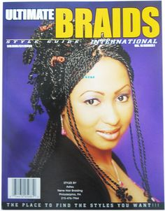 1000 images about hairbraiding on pinterest african