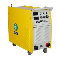 Buy Industrial Products and Hardware Tools Online - Ecommerce Websites in India Welding Machine, Machine Tools, Welding Equipment, Industrial Machine, Tool Shop, Online Shopping Sites, Cool Bands, Locker Storage, Lion