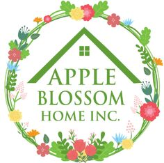 Apple Blossom Home Assisted Living Board and Care for seniors is located in Riverside, CA. A newly renovated ranch style home nestled in the orange groves.