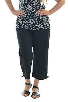 afc1a6f455b 279 Best Plus Size Jeans images