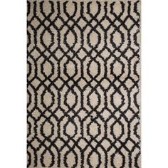 Shop for Christopher Knight Home Rose Laura Geometric Frieze Rug (5' x 8'). Get free shipping at Overstock.com - Your Online Home Decor Outlet Store! Get 5% in rewards with Club O!