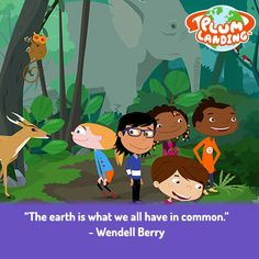 REPIN if your kids/students love to explore the outdoors. Your kids can send their nature photos to Plum here: http://pbskids.org/plumlanding/pictures/photoupload.html #PBSKIDS @Patti Stamp Teachers @Patti Stamp LearningMedia @Patti Stamp @Patti Stamp Nature #nature #iphone #app #kids #families #nature #outdoors #photos