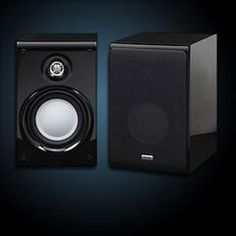 HelloMusic: TEAC Speakers LS-H265 Bookshelf Speakers http://www.hellomusic.com/items/ls-h265-bookshelf-speakers