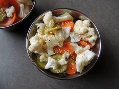 חמוצים סיניים כמו בסוהו Israeli Food, Food Articles, Potato Salad, Salad Recipes, Food To Make, Recipies, Cooking Recipes, Vegetarian, Cheese