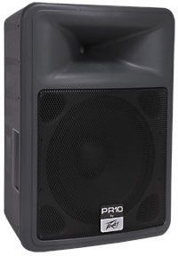 7 best live sound stage monitors speakers subwoofers images rh pinterest com
