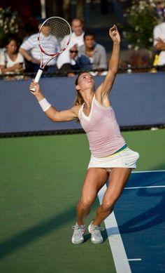 105 best Camila Giorgi images on Tennis Wear, Sport Tennis, Play Tennis, Camila Giorgi, Giorgi Tennis, Tennis Techniques, Foto Sport, Tennis Photography, Tennis Serve