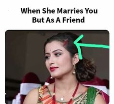 Tag them who deserve this type of wife 🤣🤣🤣🤣🤣🤣 Most Hilarious Memes, Funny School Jokes, Crazy Funny Memes, Really Funny Memes, Stupid Memes, Funny Relatable Memes, Funny Facts, Funny Tweets, Funny Jokes