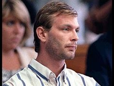 Serial Killers - Jeffrey Dahmer (The Milwaukee Cannibal) - Documentary