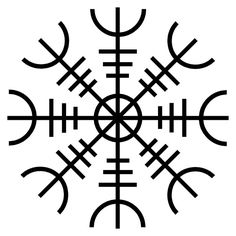 17 meilleures images du tableau symbole viking symbole. Black Bedroom Furniture Sets. Home Design Ideas