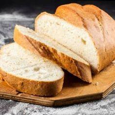 Ann's Sliced Bread