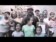 Cultura y Civilización: Perpectivas de la Belleza y Frida Kahlo