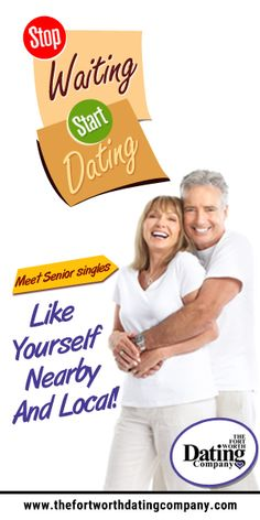 Dating services fort worth