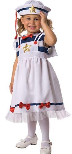 14308522728 Sailor Costume. Deguisement MarinCostume FilleBricolageCostumes ...
