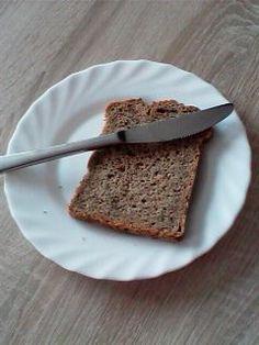 Gedicht: Begehrliches Brot ! (bernd tunn) | LiteratPro