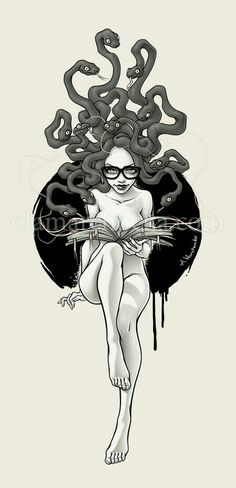 Medusa 3                                                                                                                                                                                 More