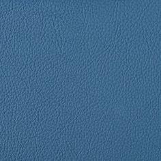 Classic Blueridge SCL-006 Nassimi Faux Leather Upholstery Vinyl Fabric dvcfabric.com