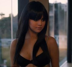 Selena Gomez Strips Down To Her Underwear In Sultry Teaser For Her Upcoming Hands To Myself Video