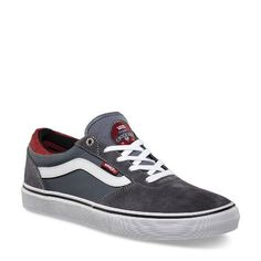 b6a20874293bae SHOES GUYS (AND LADIES)