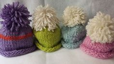 Check out this item in my Etsy shop https://www.etsy.com/ca/listing/483824931/knit-hat-with-rolled-edge-and-an