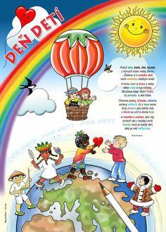 Crafts For Kids To Make, Preschool Worksheets, Indiana, Homeschool, Children, Summer, Young Children, Boys, Summer Time