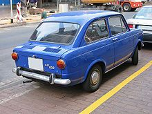 FIAT Fiat 850, Vintage Cars, Retro Vintage, Italian Beauty, Small Cars, Bugatti Veyron, Maserati, Old Cars, Cars And Motorcycles