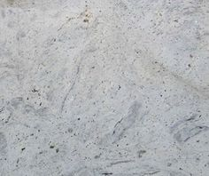 Andino White Granite Countertop By Msi Stone Style