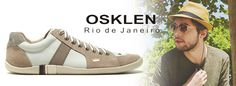 osklen shoes images - Pesquisa Google