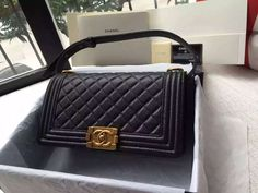 chanel Bag, ID : 39818(FORSALE:a@yybags.com), chanel best briefcases for men, chanel travel handbags, chanel shop backpacks, chanel purse wallet, sell chanel, chanel designer handbag brands, online shopping chanel bags, chanel external frame backpack, chanel usa online store, chanel ladies handbags brands, chanel cute backpacks #chanelBag #chanel #chanel #best #leather #briefcase
