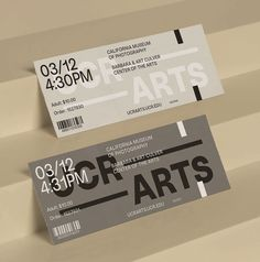 UCR ARTS - UCR ARTS on Behance / forth + back // design / graphic design / inspiration / typography / layout - Slogan Design, Graphic Design Posters, Graphic Design Inspiration, Typography Design, Branding Design, Graphic Design Layouts, Identity Branding, Typography Inspiration, Corporate Design