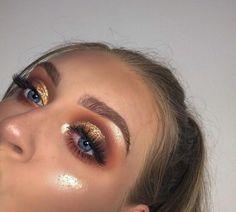 Amazing Wedding Makeup Tips – Makeup Design Ideas Wedding Makeup Tips, Prom Makeup, Bridal Makeup, Hair Makeup, Korean Makeup Tips, Eye Makeup Tips, Makeup Hacks, Make Up Designs, Natural Makeup Tips