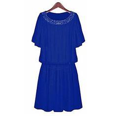 Búsqueda: vestidos xxxxl | LightInTheBox