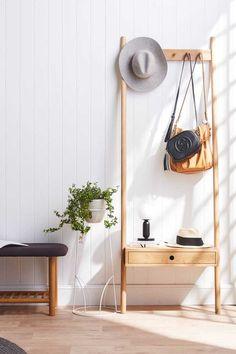 Affordable Furniture, Online Furniture, Wood Furniture, Furniture Design, Dressing Design, Interior Decorating, Interior Design, Diy Home Decor, Bedroom Decor