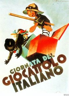Artist: A. Vintage Italian Posters, Vintage Advertising Posters, Poster Vintage, Vintage Travel Posters, Vintage Postcards, Vintage Advertisements, Ww2 Propaganda Posters, Vintage Italy, Poster Pictures