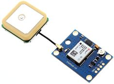 GPS Module Vehicle Tracking System, Gps Tracking, Wifi Connect, Data Backup, Electronics Components, Circuit Diagram, Circuit Board, Arduino, Projects