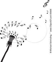 Dandelion+blows+to+butterflies+meaning+(13).jpg (205×246)