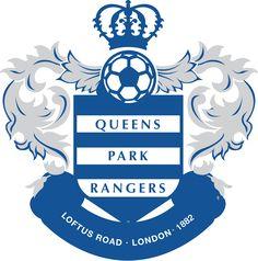 #QueensPR